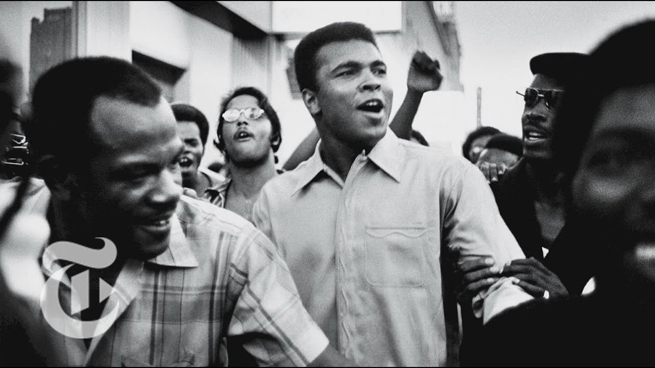 muhammad ali obituary what s my name the new york times