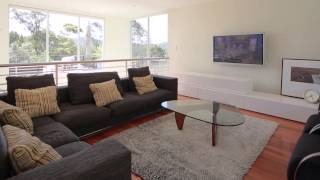 50 Bay Street  - Mosman (2088) New South Wales