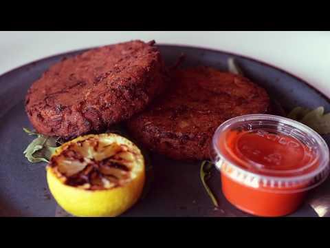 ARUBA 2017 - cookingwiththesultan.com