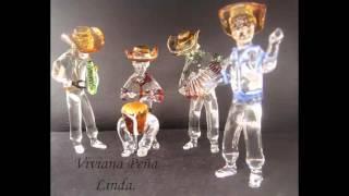 Mi primer amor - Los chiches del vallenato