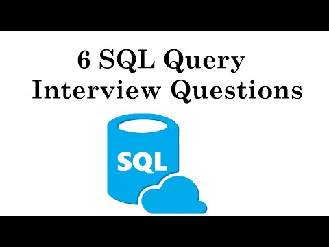 iq15:-6-sql-query-interview-questions