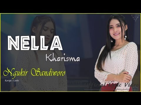Download Lagu nella kharisma ngukir sandiworo mp3