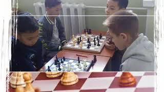Шахматы для детей. Обучение игре в шахматы в Всезнайке.