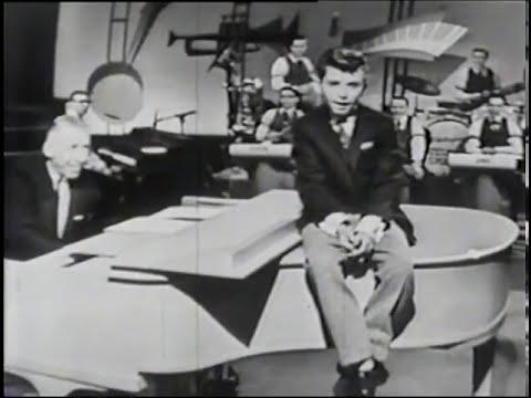 "Bill ""Holly"" Hollingsworth - Dixieland Small Fry"