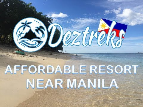 The Ultimate North Luzon Road Trip | Amazing 8 Day Adventure | Deztreks