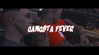 NBA Youngboy - Gangsta Fever (Music Video)