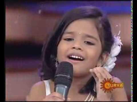 Surya Singer - Shreya Jaydeep Lalee Lalee (High Quality)