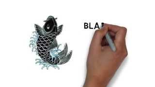 Video Koi Fish Tattoo Meaning download MP3, 3GP, MP4, WEBM, AVI, FLV Agustus 2018