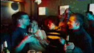 whirlpool productions   lifechange tiefschwarz remix