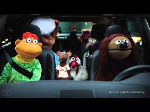 frenzy-starring-the-muppets-2014-toyota-highlander1