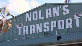 NOLANS TRANSPORT