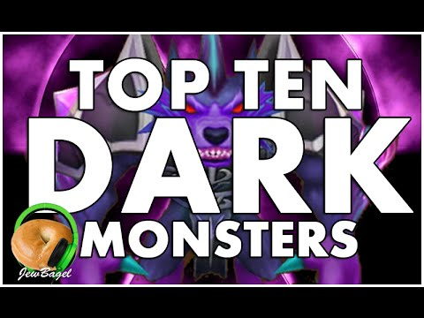 Summoners War Giants Keep B8 Full Auto Feat Dark Salamander Aka