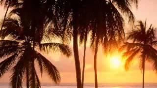 Latin House - La Fiesta Sound System - Dancando Co