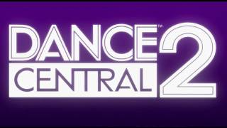 Dance Central 2 - E3 2011: Kinect Debut Trailer | OFFICIAL | HD