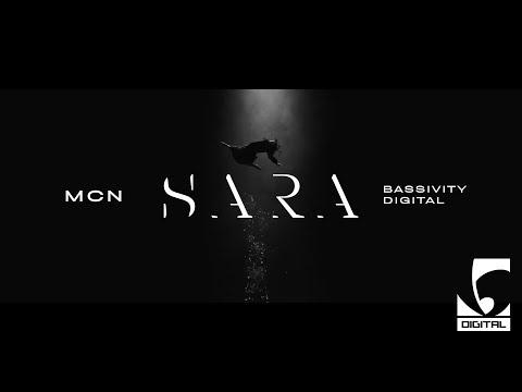 MCN - Sara