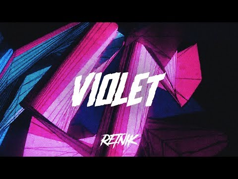 [FREE] Future x Young Thug ft. Drake  Type Beat 'VIOLET' Booming Type Beat | Retnik Beats