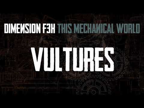 Dimension F3H - Vultures