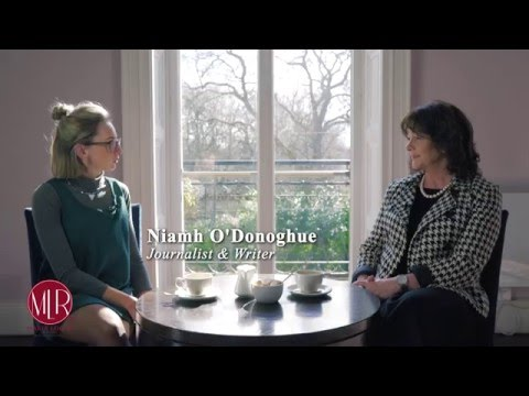 Hospitality Recruitment Agency Dublin  - The Future of Maria Logan Recruitment -
