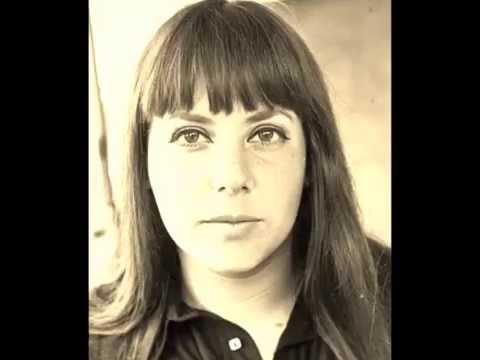 צילה דגן, אודך כי עניתני, בליווי תזמורת, 1971