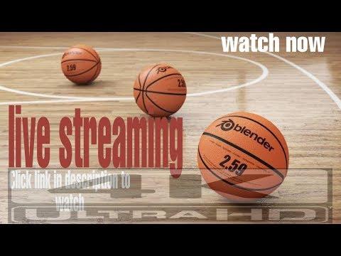 Aurora Basket Brindisi Vs La Scuola DI BK Lecce { Live Stream } Click Link In Chat