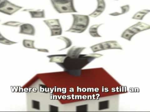 Looking For A Solid Investment| Huntsville, AL Homes For Sale