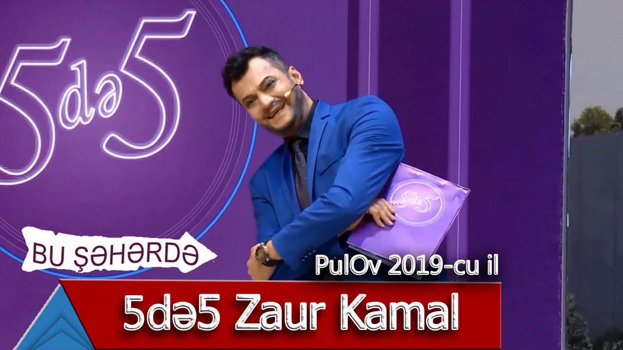 Bu Səhərdə Afet Fermanqizi Toyda Parodiya Pulov 2019 Youtube