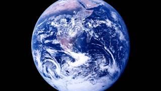 MALCO - 地球人