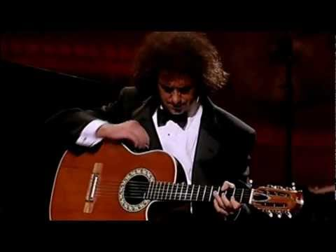 How Insensitive - Pat Metheny & Antonio Carlos Jobim (HQ)