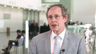 CRT and Debio1143 for treatment of LA SCCHN