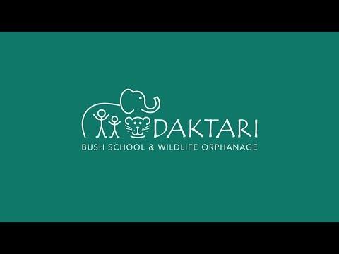 bush school, wildlife orphanage, animals, children, volunteer, South Africa, Kruger, reserve