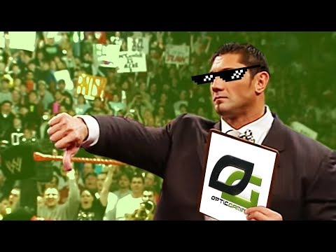 Forex what it means North