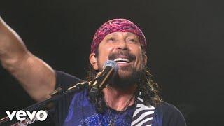 Bell Marques - Foi por Esse Amor / Chorarei Amor (Ao Vivo)