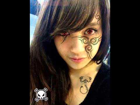 JKT48 River Screamo Cover By Dora And Dreamland