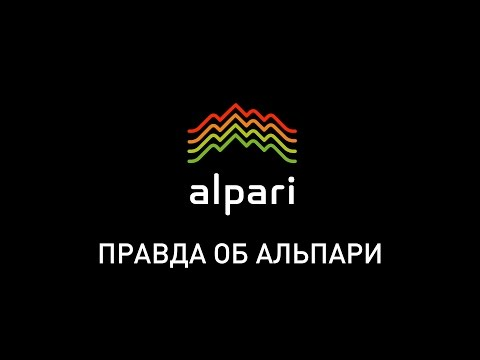 TradeAllCrypto шелехов