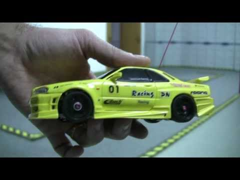 x-mod-gen1-nissan-syline-rvproject-board-life-6.6v-runing-on-track