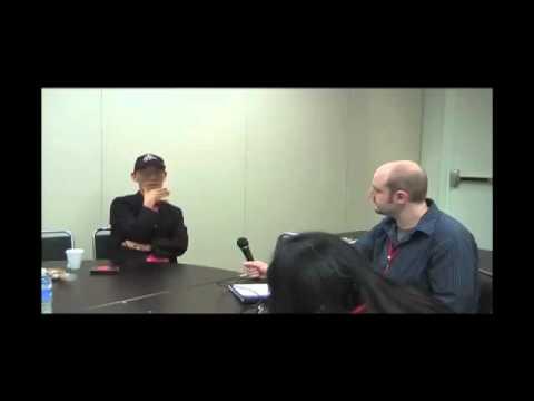 Vice Interview: Yoshiyuki Tomino