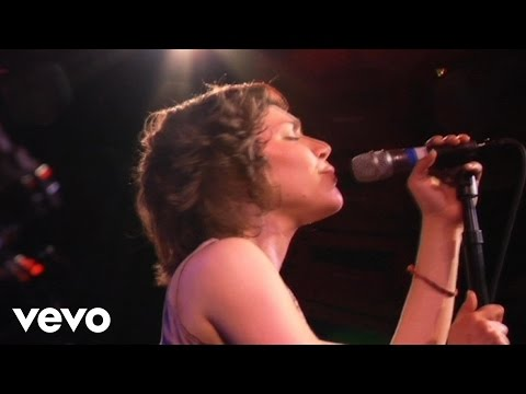 Company of Thieves - Oscar Wilde  (Live From City Winery)
