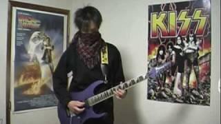 涼宮ハルヒの憂鬱 『ハレ晴レユカイ』 [ギターインスト] 涼宮ハルヒの憂鬱 検索動画 46