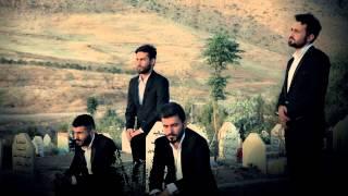 Gambar cover Apo - Mathen Resul ( feat. Hozan & Abdullah Akreyi )