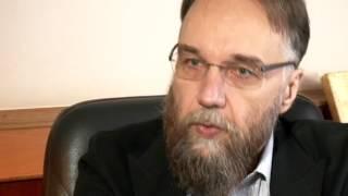 Взгляд неверующих: убийство Афанди удар-по Путину