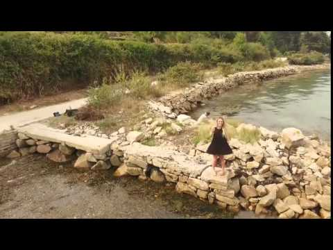 The Sharing Tour - Toute l'aventure : Le Golfe du Morbihan