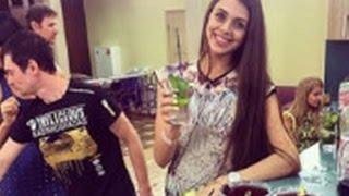 Дом 2 последняя серия Ольга Рапунцель боится уйти на голосовании