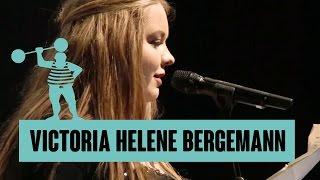 Victoria Helene Bergemann – Mütter