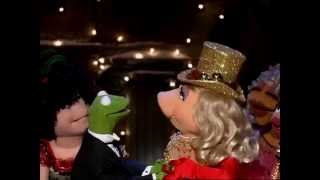 It's a very Merry Muppet Christmas Movie - Official Trailer on Quickflix