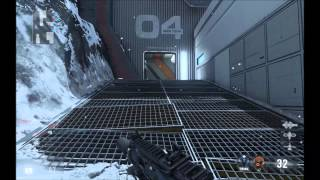 Call of Duty: Advanced Warfare - Multiplayer Gameplay Extra Settings(Max) 60 FPS