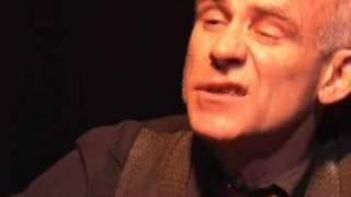 Stewart D'arietta - Belly of a Drunken Piano - Mini Doco 3