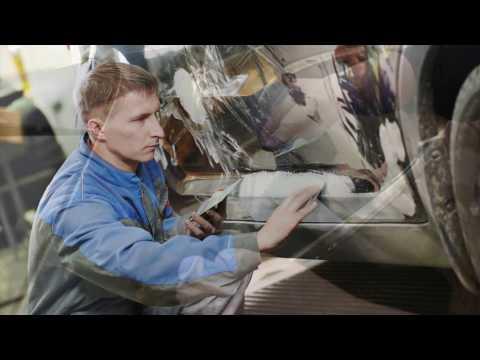 Best Car Repair Services Kissimmee, FL | Call 407-932-4551
