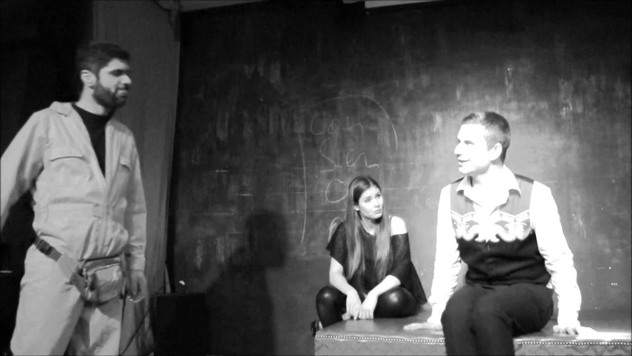 δωρεάν δωρεάν πορνό προεπισκόπηση βίντεο
