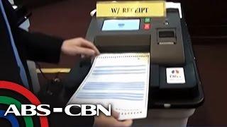 bandila sc upholds printing of vote receipts