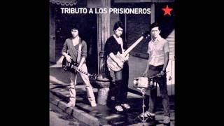 Lucybell - Tren al sur (1990) Tributo a los Prisioneros (2000)